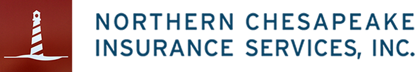 Northern Chesapeake Insurance Services homepage