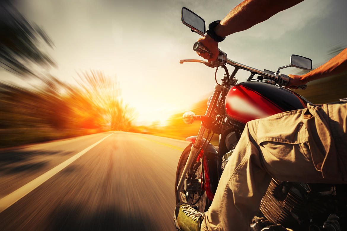 Maryland Motorcycle Insurance Coverage Rates Northern Chesapeake