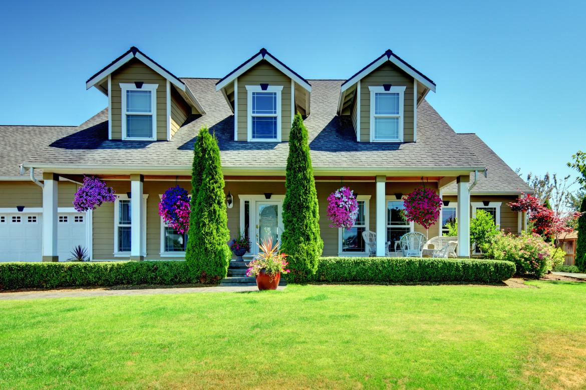 Vacant Property Insurance In Maryland N Chesapeake Ins